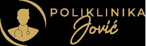 Poliklinika Jovic